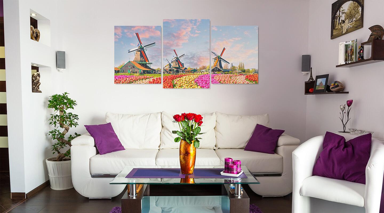 Decore seus ambientes com nossas lindas telas decorativas