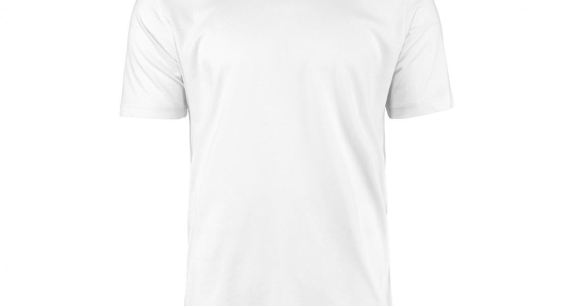 Camisetas jovem e adulto